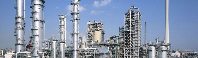 В Самаре открыто производство газорегуляторных пунктов