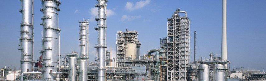 Телеметрия в промышленном секторе