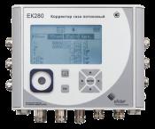 Дистанционное снятие показаний, удаленный мониторинг оборудования, системы управления и контроля