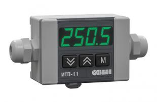 ИТП-11 индикатор токовой петли